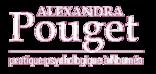Psychologue Alexandra Pouget - Nouvelle Calédonie Nouméa - Psychologue, Psychothérapeute, Thérapie de couple
